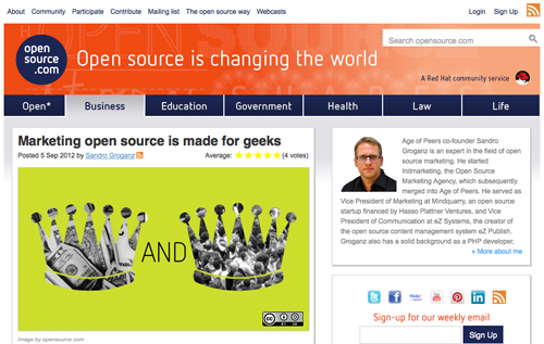 opensource_com