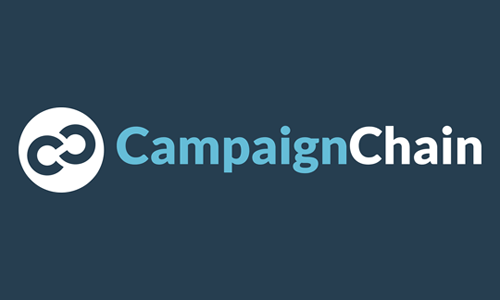 campaignchain_logo_for_blue_bg_w500h300